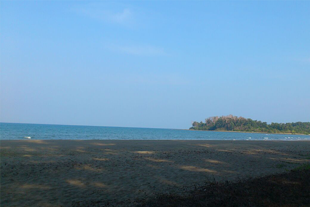 Land for sale, buy property in Andaman and Nicobar Islands